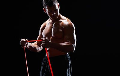 19 Exercises That Carve a Rock-Hard Six-Pack