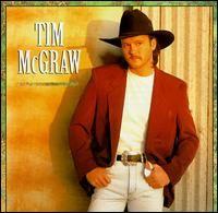 Tim McGraw (album) - Wikipedia, the free encyclopedia
