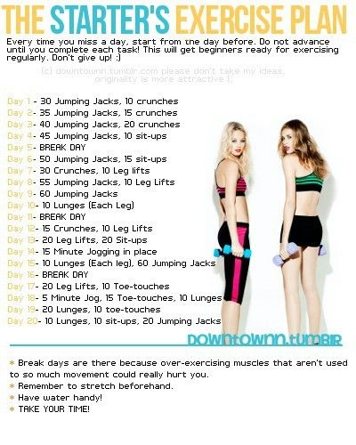 i am starting this today...wedding diet? http://media-cache0.pinterest.com/upload/242912973620788670_WWct6FRW_f.jpg jlmay get your butt in shape