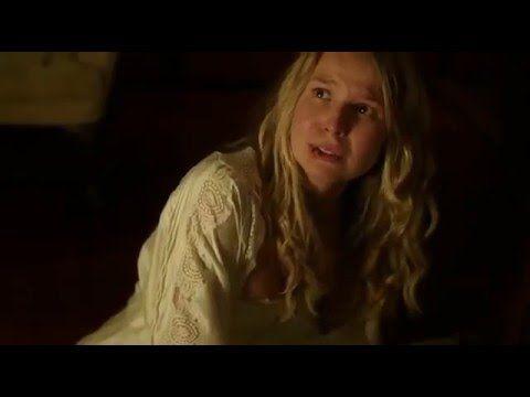 Halálos menedék   [Teljes Film magyarul} 2016 - Seven Below full video