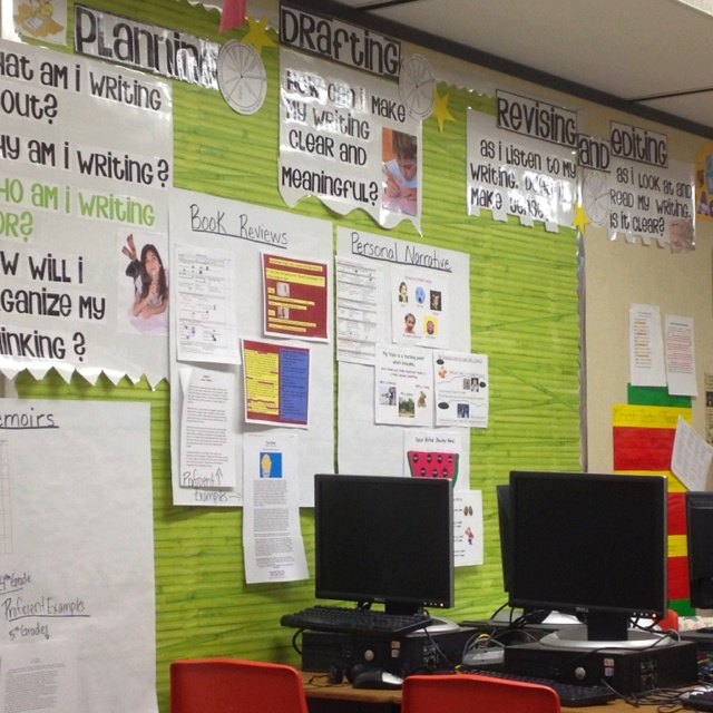 Classroom Organization Ideas 4th Grade ~ Best classroom store images on pinterest