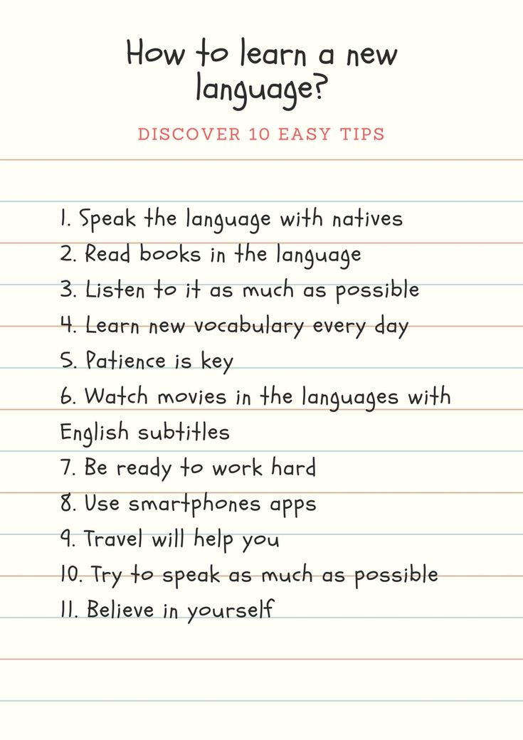 128 best Writing Tips Resources images on Pinterest English - new tabla periodica tierras raras