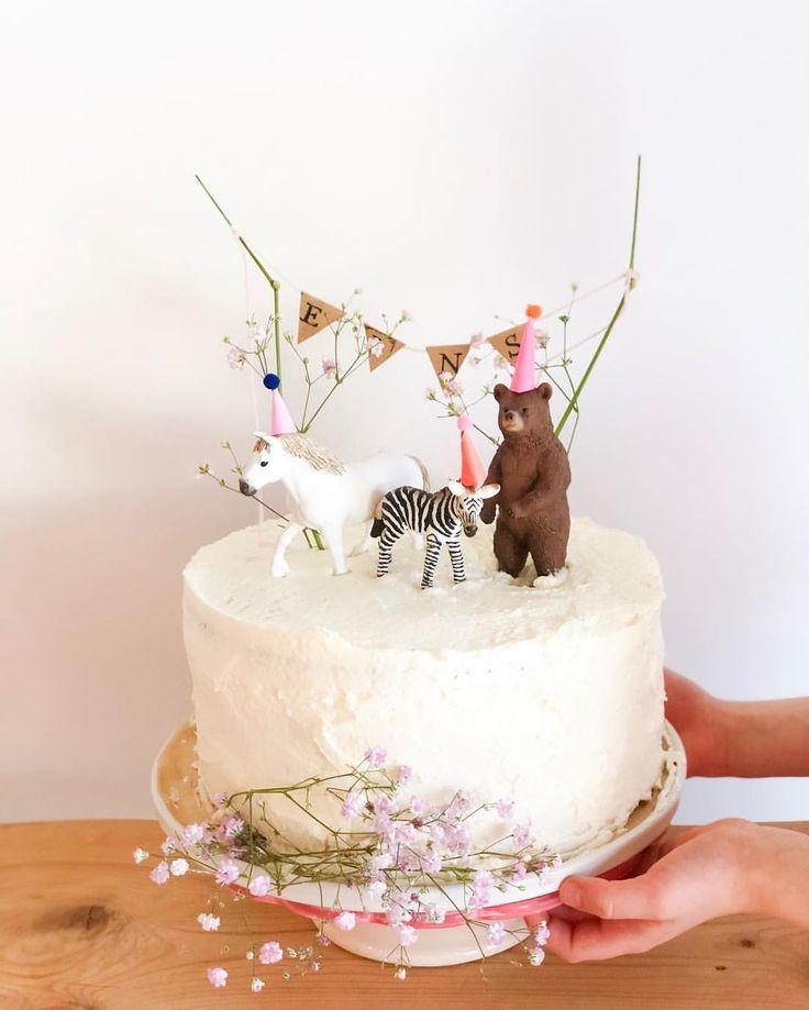 HAPPY BIRTHDAY kleiner Räuber. Wir lieben dich ♥ ️. ,,,,, #Geburtstag #Bi …   – Birthday party