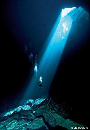 34 best CAVE DIVING images on Pinterest Cave diving, Diving and - möbel martin küchen angebote