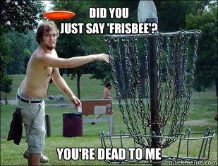 be9b5cbbe815c268b9bbe4d436ff0e53 golf humor disc golf 119 best disc golf humor images on pinterest golf humor, disc,Funny Disc Golf Memes