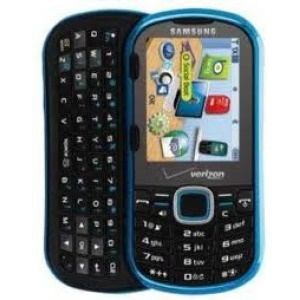 http://www.cdphonehome.com/product/U460VERIZONNOCONTRAC/Samsung-Intensity-U460-II---Verizon-Smart-Texting-Phone.html