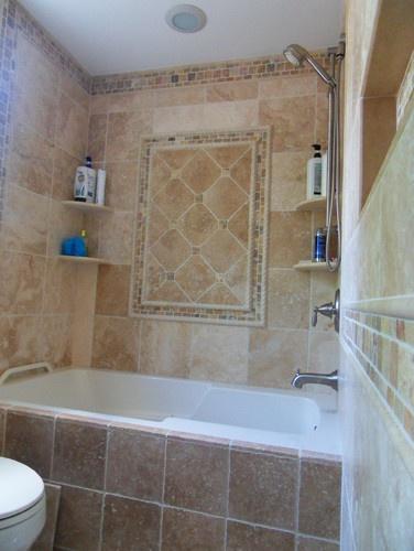 26 best images about bathroom ideas on pinterest for Bathroom tile philadelphia