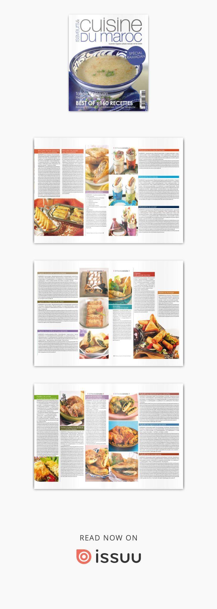 Cuisine du maroc 19 in 2020 Plan de travail, Us