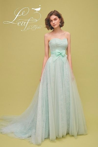 73f026ee41e8c Leaf for Brides(リーフフォーブライズ)-04-10790