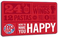 Rafflecopter - Win A Gift Card to Boston #Pizza - CANADA http://www.linkiescontestlinkies.com/2013/12/rafflecopter-win-gift-card-to-boston.html