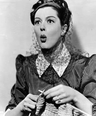 rosalind russell film