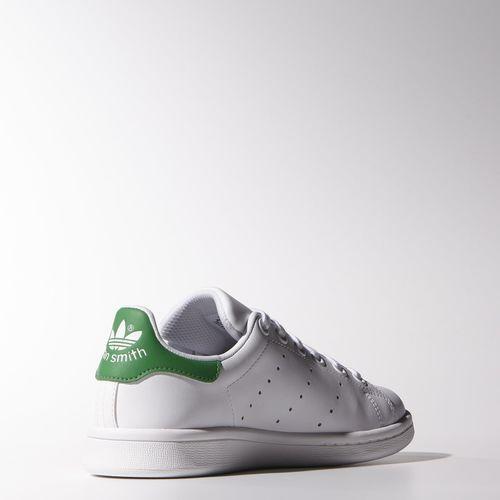 adidas stan smith online shop