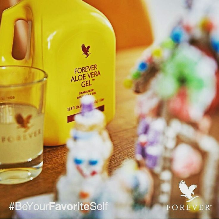 GooD M0rNinG ToO alL.  Forever living products