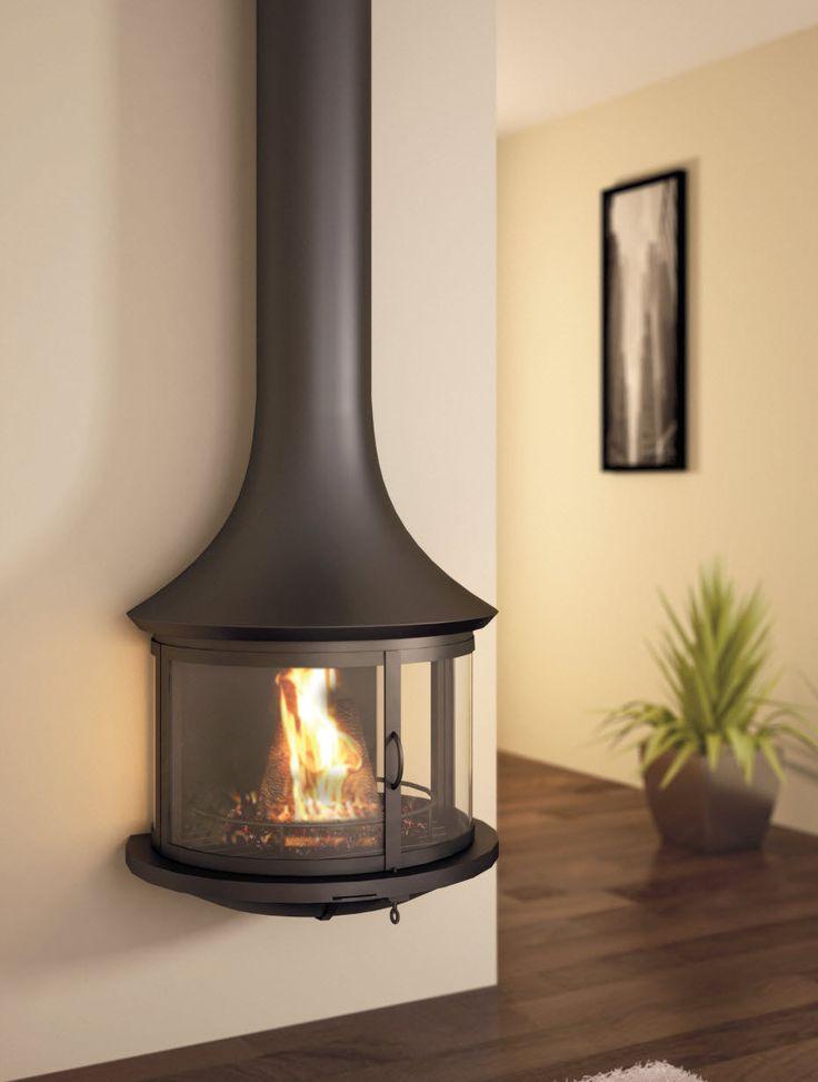 28 best images about kamin on pinterest cornwall stove. Black Bedroom Furniture Sets. Home Design Ideas