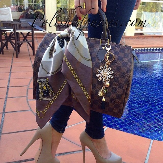 2016 Womens Fashion Gifts Cheap #Louis #Vuitton #Outlet High Quality And Fast Delivery Here, Pls Repin It And Get It Immediately.