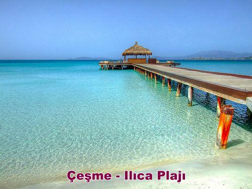 #tatil http://www.tatilhome.com.tr/cesme.html  İzmir'in ünlü Çeşme kıyısının mavi bayraklı Ilıca plajında tatil fırsatına ne dersin?