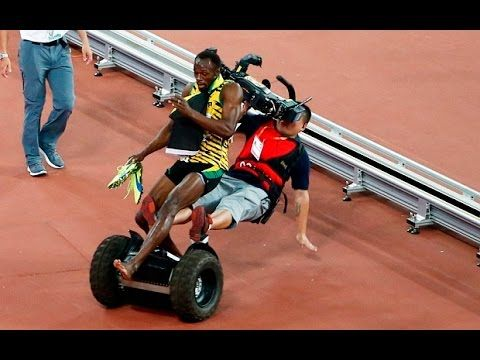 Usain Bolt 2016 Olympics-Funny Viral Video-Usain Bolt Olympics 2016-Bolt Olympics 2016 - Funny Clip http://youtu.be/rya6fpP9oY4