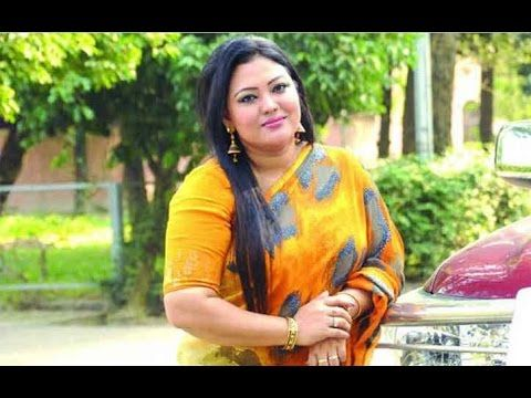 ভয়কর সনদরএ মমতজর ফরব ন আর ঘর Momtaz News 2016(Jibon 64)ভয়কর সনদরএ মমতজর ফরব ন আর ঘর Momtaz News 2016(Jibon 64)  Pls Subscribe My channel... All Time New video upload here..  পরনস মহমদর সর ভয়কর সনদর সনমর জনয গইলন ফকসমরজঞ মমতজ অনমষ আইচ পরচলত ভয়কর সনদর ছবর এ গনর শরনম দয় হয়ছ ফরব ন আর ঘর   গনটর রকরডয়র কছ অশ ও সনমট নয় মমতজর মনতবয থক নরমত  সকনডর ভডওট গতকল  ডসমবর ইউটউব পরকশ কর হয়ছ   পরথমবরর মত পরনস মহমদর সর গইলন মমতজ গনটর কথ লখছন আসফ ইকবল রকরডয় পরচলকর সঙগ ছলন ছবটর অভনতর ভবন   মমতজর সঙগ কজ করর অভজঞত…