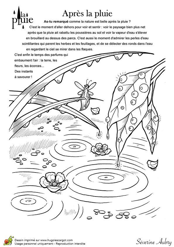 194 best dessins pour apprendre images on pinterest