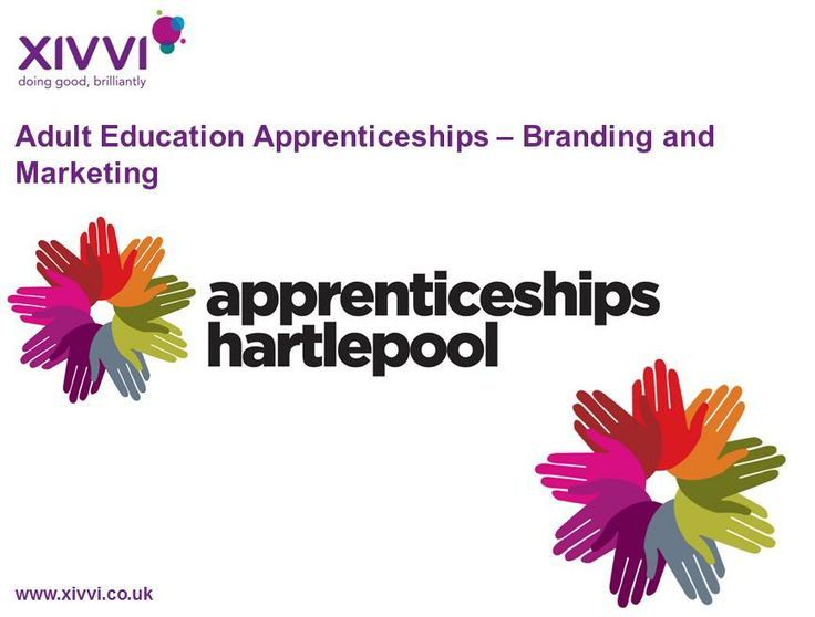 adult apprenticeships south australia
