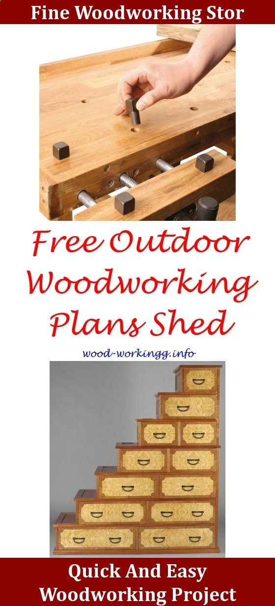 New Woodworker Best Woodworking Canadian Woodworker Discount