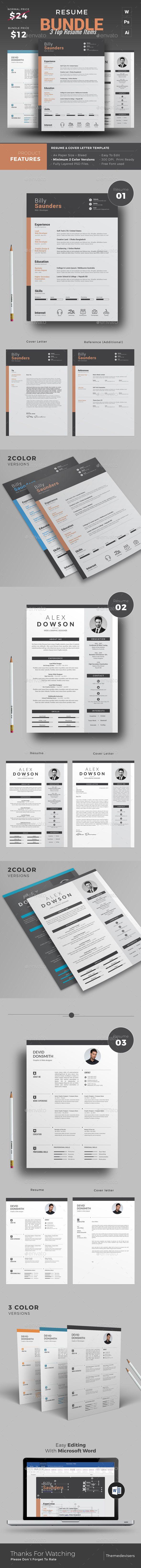 12 best Resume images on Pinterest   Curriculum, Latex resume ...