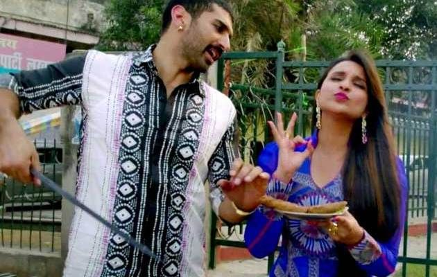 Daawat E Ishq 3rd Day sunday Collection: 1st Weekend Box office Report,daawat e ishq 2014 movie total collection till now,third day earning,weekend report