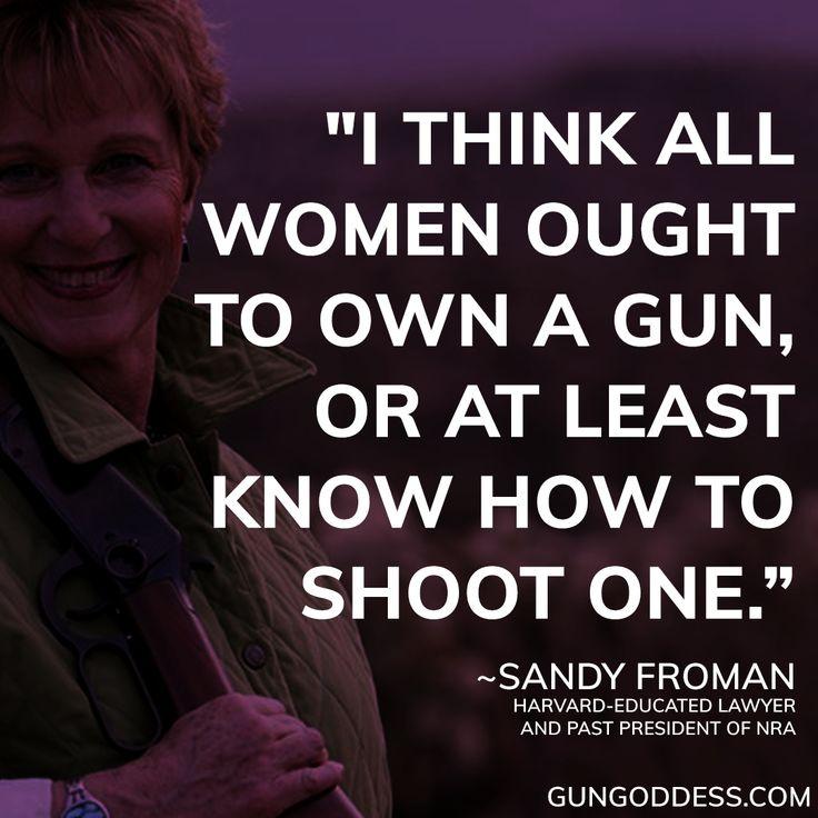 2Nd Amendment Quotes Interesting 23 Best Second Amendment Quotes Images On Pinterest  Firearms Gun . Inspiration