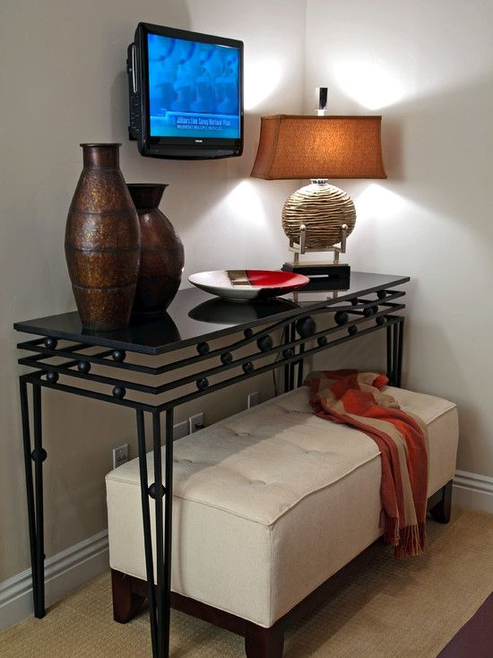 Spaces African Home Decorating Ideas Design, Pictures, Remodel, Decor and Ideas - page 23