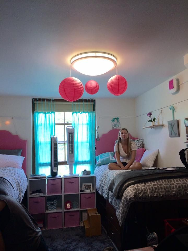 49 Best Miami University Of Ohio Residence Halls Images