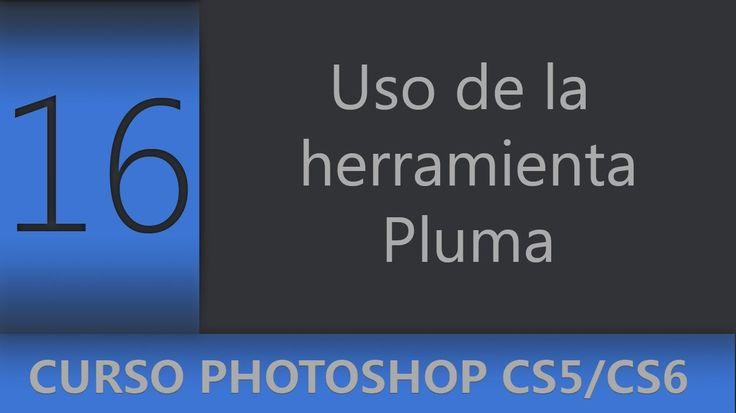 Embrace keygen photoshop cs5 extended | adobe cs5 master collection