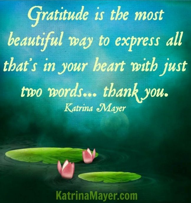 Quotes About Thanks And Appreciation: 36 Best Images About Being Gracious On Pinterest