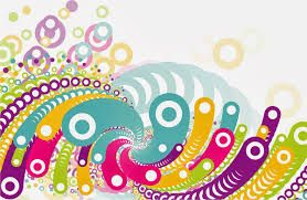 Image result for the best of vector art