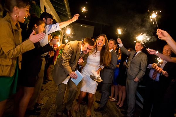 17 Best images about Weddings- Sherwood Forest wedding on Pinterest ...