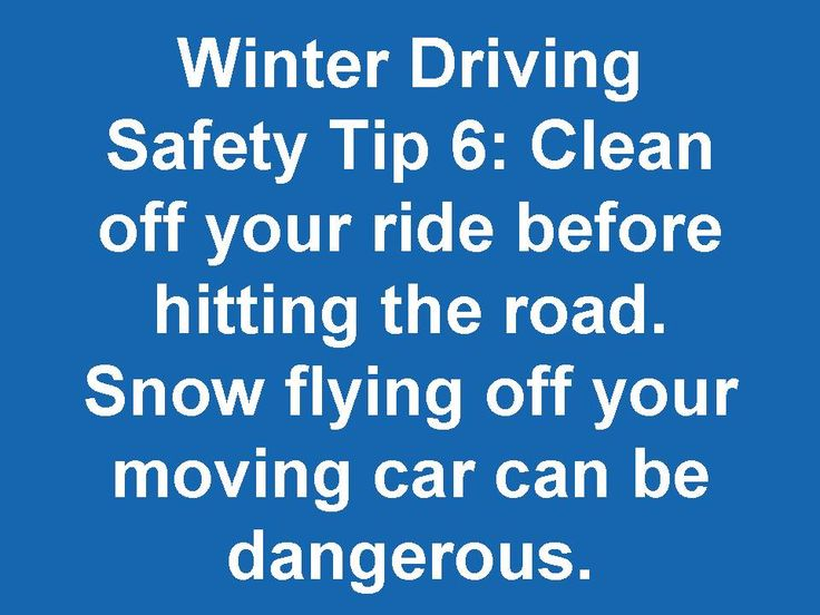 Winter driving safety tips...it's especially important for Tucson area drivers to brush up on their winter driving basics if they'll be visiting an area with the potential for snowy roads. Drivers who aren't used to the weather conditions are more likely to do something that could result in an accident.     Tucson auto body shop, collision repair, auto body restoration