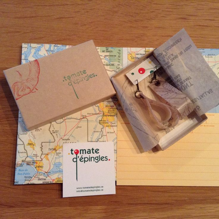 This is my contribution to #happymail today! A pair of vintage map earrings. The shipping envelope is also made out of a map (now aint that quite the concept lol ;) and the gift box is hand stamped, complete with fabric pattern paper in lieu of tissue paper.