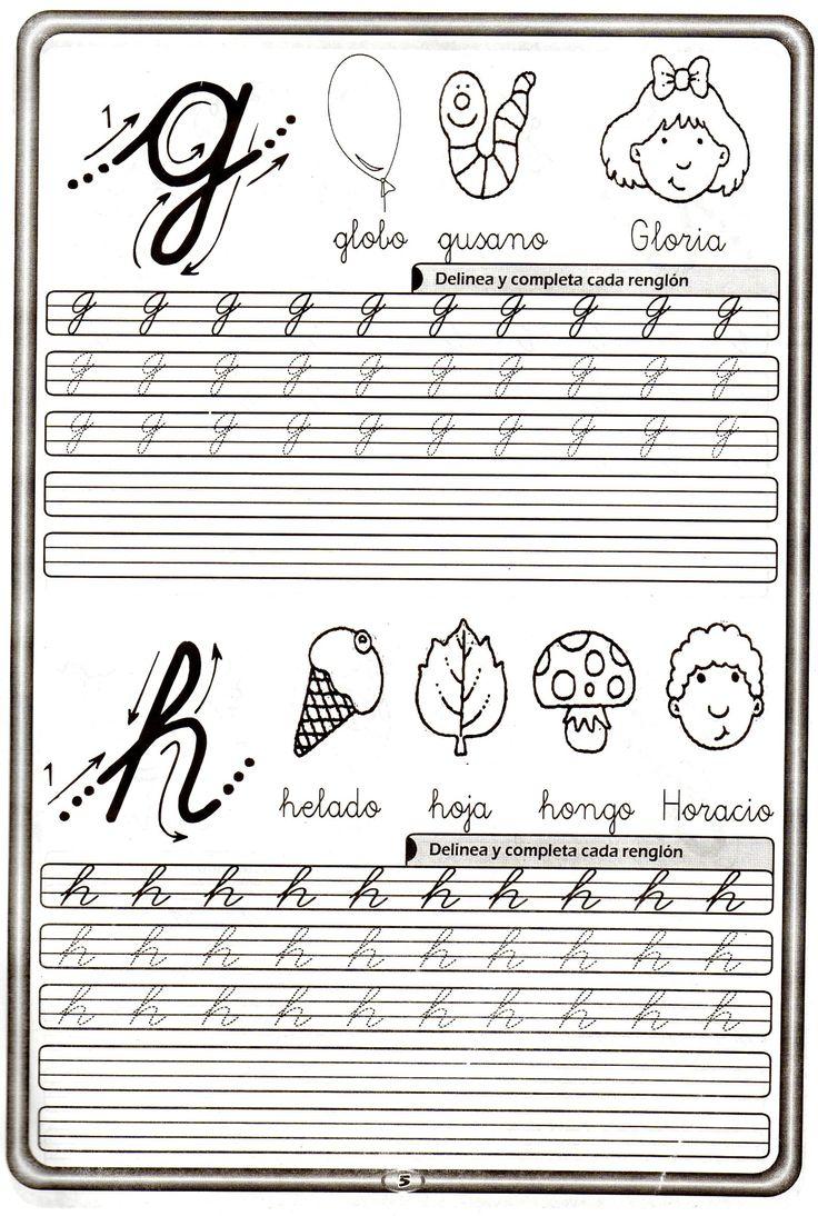 abecedario y trazos005