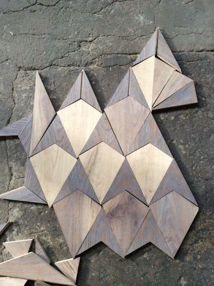 Идея Светлана Панченко дизайн доски, по своим эскизам созданная  собственно ручно, на производстве компании Barlinek Польша