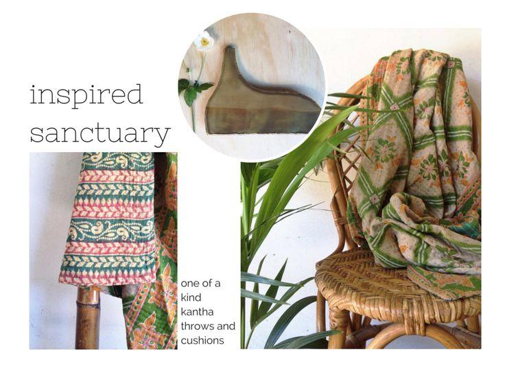 An Inspired Sanctuary   Zarpar   Global Living  http://www.zarparinteriors.com/collections