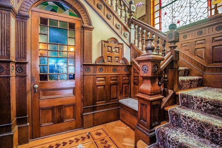 Susan Kerr In 2019 Victorian Interiors Victorian Decor