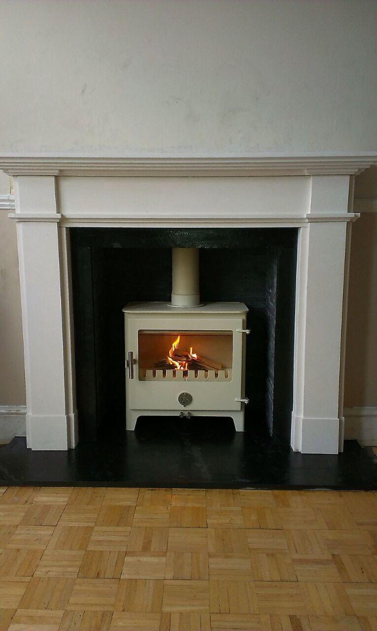 15 best wood burning stoves images on pinterest wood burning