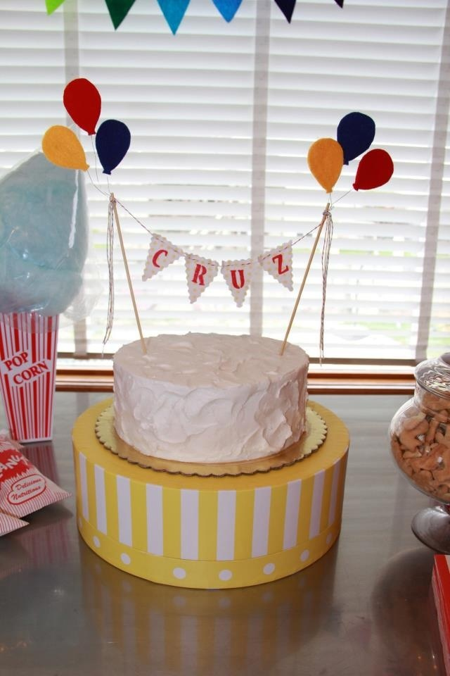 20 Best Arcade Themed Baby Showers Images On Pinterest