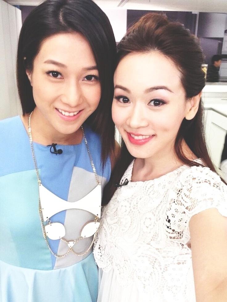 Linda Chung & Shirley Kwan (2013).