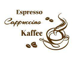 Die besten 25 Kaffeesorten Ideen auf Pinterest