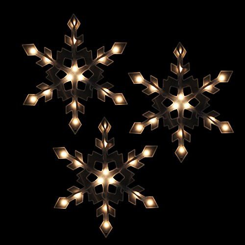 25 trending christmas icicle lights ideas lighting felices pascuas collection set of 3 clear lighted snowflake icicle christmas lights white wire