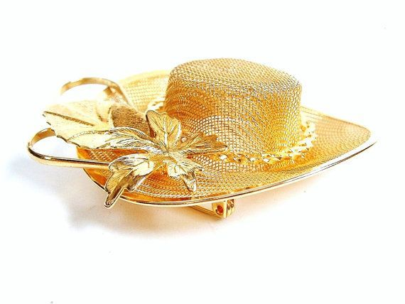 17 best images about hat pins on brooches