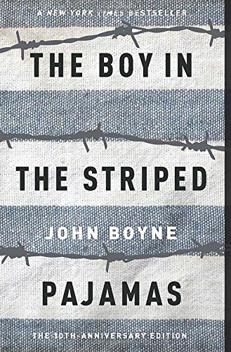 The Boy in the Striped Pajamas (Young Reader's Choice Awa... http://www.amazon.com/dp/0385751532/ref=cm_sw_r_pi_dp_S9tmxb0XWNRMF