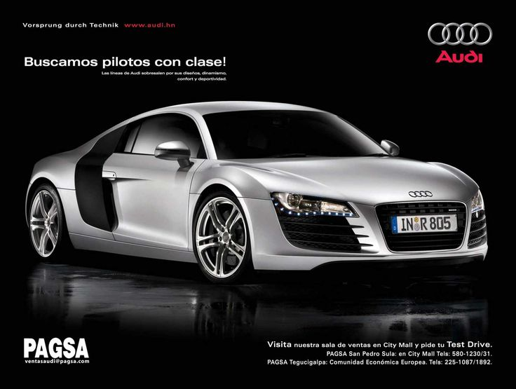 72 best images about Audi R8 on Pinterest | Cars, Print ...