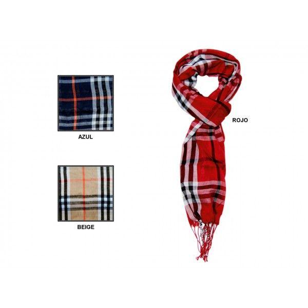 Si en vuestra boda regaláis a los hombres este pañuelo... los convertiréis en Galanes.#detallesdeboba #regalosparaHombres #detallesdebodaparaEl #galanes #pañuelosparaRegalar