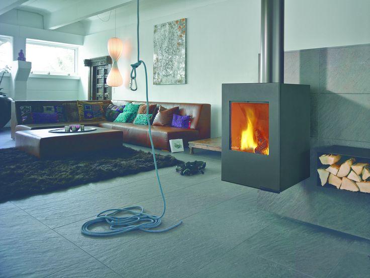 holzofen scheibensp lung sammlung von zeichnungen ber das inspirierende design. Black Bedroom Furniture Sets. Home Design Ideas